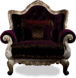 16 king chair psd images gold king throne chair king