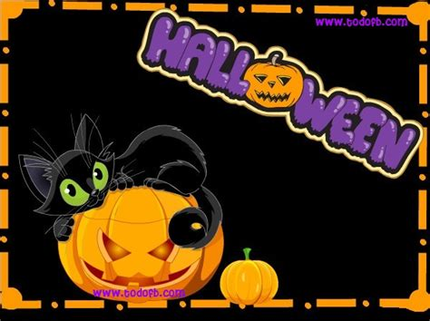 imagenes de halloween bonitas humor gr 225 fico imagenes bonitas para halloween