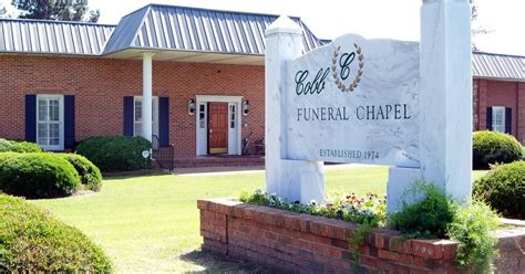 Cobb S Funeral Home moultrie colquitt attorney restaurant dr hospital