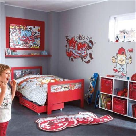 chambre enfant vert baudet d 233 co chambre vertbaudet