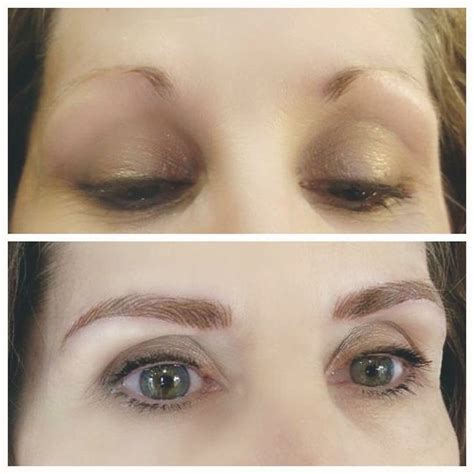 eyebrow tattoo london knightsbridge 3d eyebrow embroidery luxury lash lounge