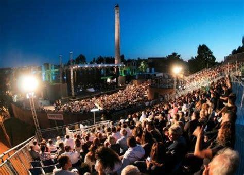 arena giardino teatro arena giardino citt 224 di cremona