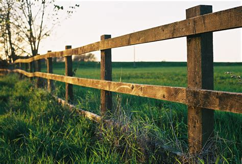 file farm fence in watlington jpg