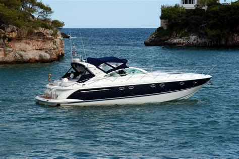 boat us marine insurance payment inland marine insurance as a floater to protect valuable goods