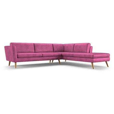 pink leather sofa best 25 pink leather sofas ideas on pinterest pink wall