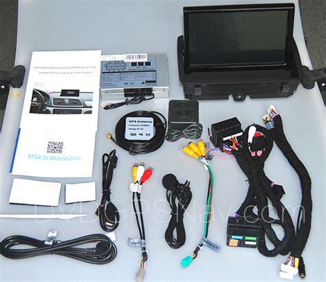 audi navigation plus wiring diagram php audi wiring