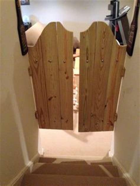 swinging doors home depot 1000 images about saloon doors on pinterest doors