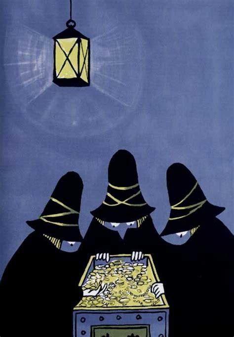 libro los tres bandidos o c 237 clope polifemo e a astucia de ulises un deses fragmentos marabillosos da odisea legends