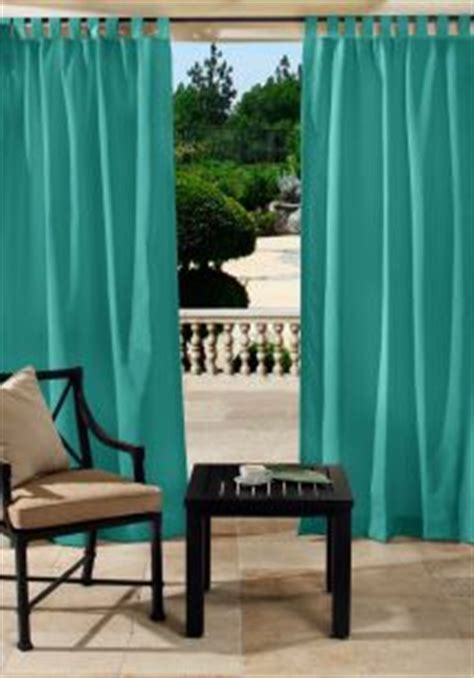 custom made outdoor curtains custom outdoor drapes cushion source ca