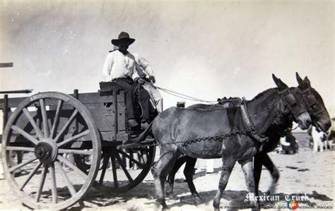 imagenes de la revolucion mexicana en veracruz tipos mexicanos carretero veracruz durante la revolucion