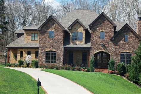 brentwood tn homes brentwood tn real estate