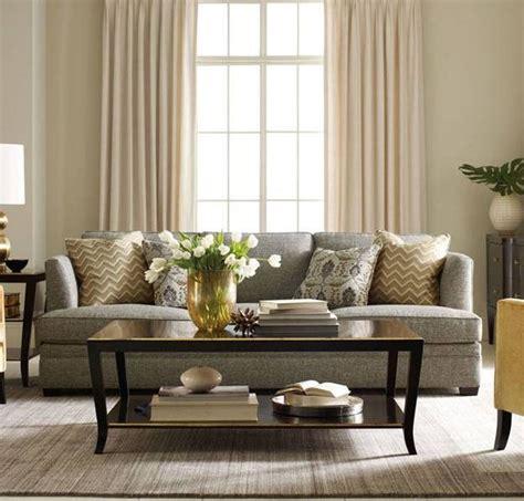 Home Interiors Catalogo sof 225 s cl 225 sicos