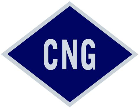 Work From Home Logo Design Jobs Indonesia Orders World S First Cng Carrier From Chinese