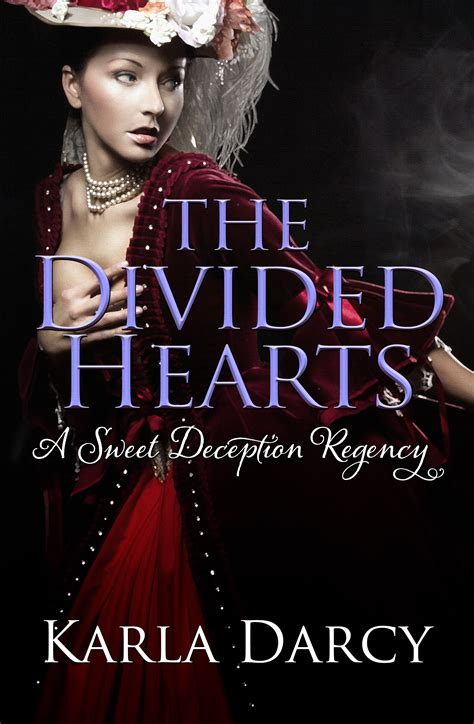 the heiress s deception sinful brides books books karla darcy