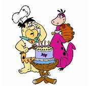 Birthday Cartoon Images  Clipartsco