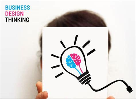 design thinking in business business design thinking agentur f 252 r neues arbeiten und
