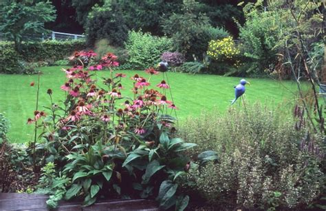 Lehmboden Im Garten by Garten Groene De Beratung Gestaltung Pflege Garten Im Bergischen De