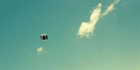 bounce house flies away bouncy house flies away seriously injuring children huffpost