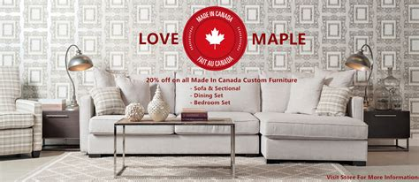 100 edmonton home decor stores home furniture