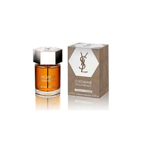 Parfum Yves Laroche l homme d ysl parfumerie guadeloupe martinique sur