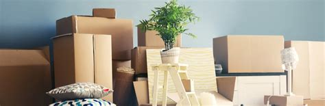 international house movers international house moving to cameroon international house moving services to