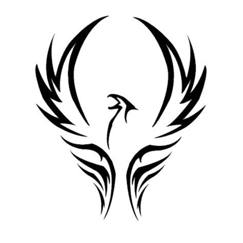 fenix tattoo png phoenix tattoos png transparent images png all