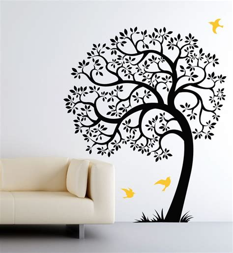 Modern Nursery Wall Decals 64 Best Wall Decals Images On Baby Rooms Babies Rooms And Bedrooms