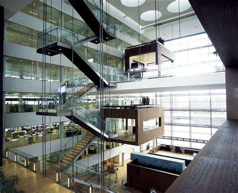 Atrium Ceiling Design by 1000 Images About Interior Atrium On Ceiling
