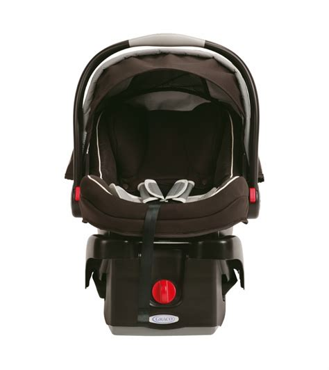 graco snugride infant car seat support graco snugride click connect 35 lx infant car seat coco