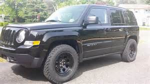my 2015 patriot jeep patriot forums