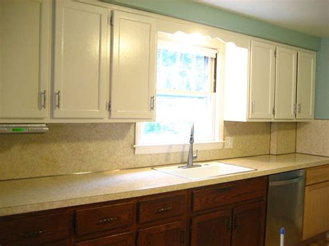 removing laminate backsplash hometalk
