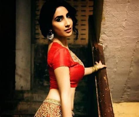 punjabi film industry actresses top 19 best and most beautiful punjabi actresses world blaze