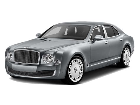 bentley mulsanne extended wheelbase price 100 bentley mulsanne extended wheelbase bentley