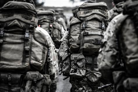 Kamera Unik Camo Iii free stock photos of army 183 pexels