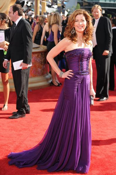 Pictures From The 61st Emmy Awards by Delany Photos Photos 61st Annual Primetime Emmy