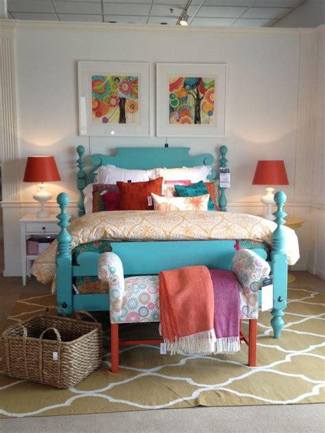 ethan allen kids bedroom furniture 33 best images about pop of color on pinterest furniture