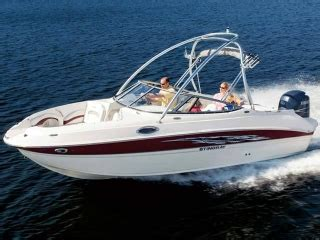 legend boats edmonton dealer xtreme marine london london on 1978 westchester