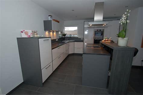 küche mit tresen ausgefallene etagenbetten