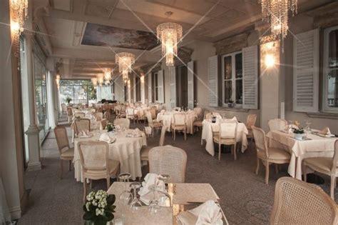 villa giulia al terrazzo villa giulia valmadrena lecco area events