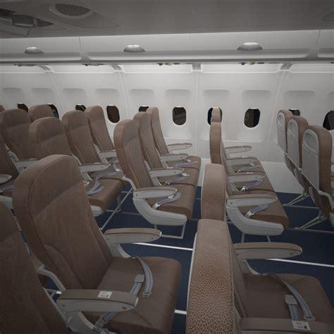 Airbus A320 Interior Photos by Max Airbus A320 Interior