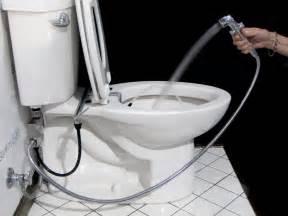 nice Home Depot Bathroom Toilets #2: bidet-toilets-4.jpg