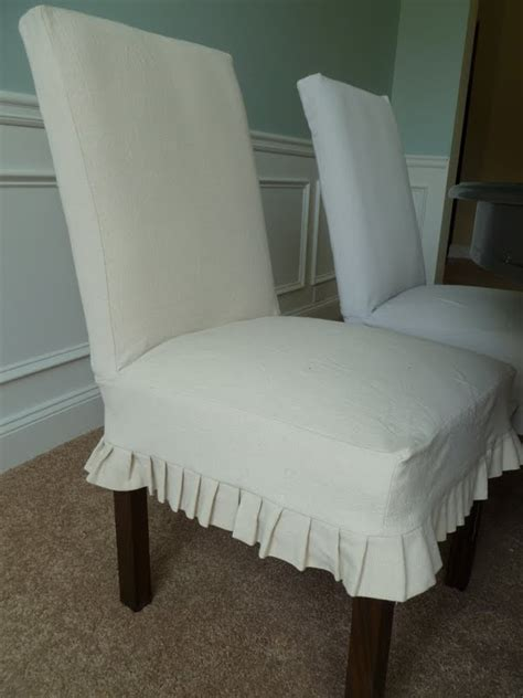 slipcover parson chairs parsons chair slipcovers ballard essential parsons chair