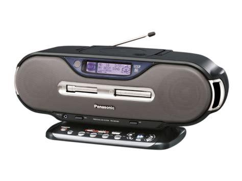 best portable cd player logitech squeezebox best portable cd player