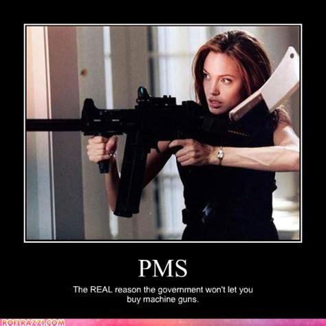 Funny Pms Memes - funny pms memes memes