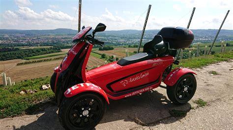 Motorrad Mieten Hringen by Ihr Partner F 252 R E Mobility Events Fahrzeuge Und Mehr