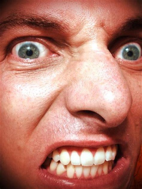 imagenes de narices raras tipos de nariz