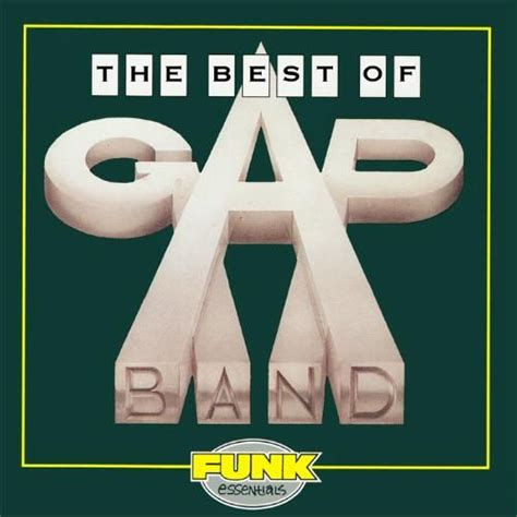 best cover band the best of gap band the gap band mp3 buy tracklist