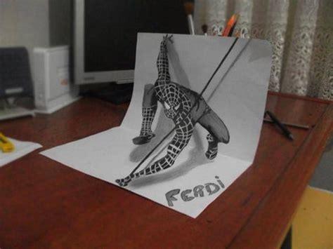charizard tattoo fail the very best 3d pencil sketch art