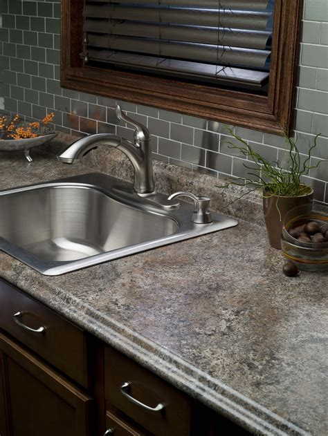 countertops unlimited omaha laminate quartz and solid