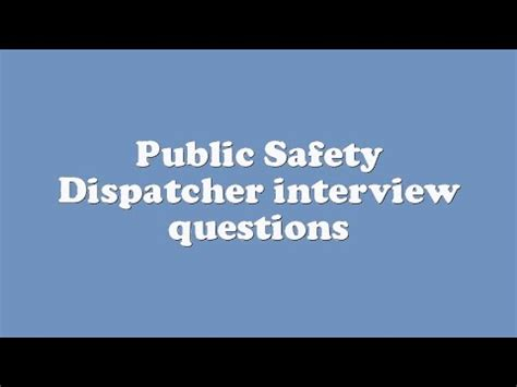 911 operator questions gse bookbinder co